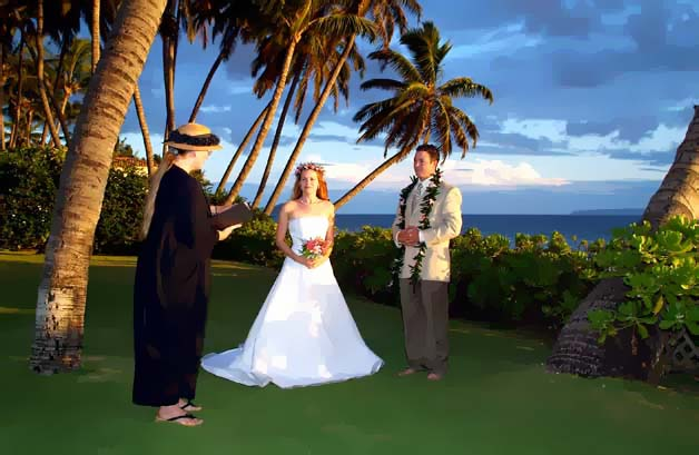 The all ways mauid maui wedding packages hawaii marriage the all ways mauid maui wedding packages hawaii marriage licensing information junglespirit Choice Image